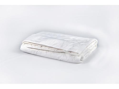 Dekbedden en kussens bij vermaas slaapcomfort shop